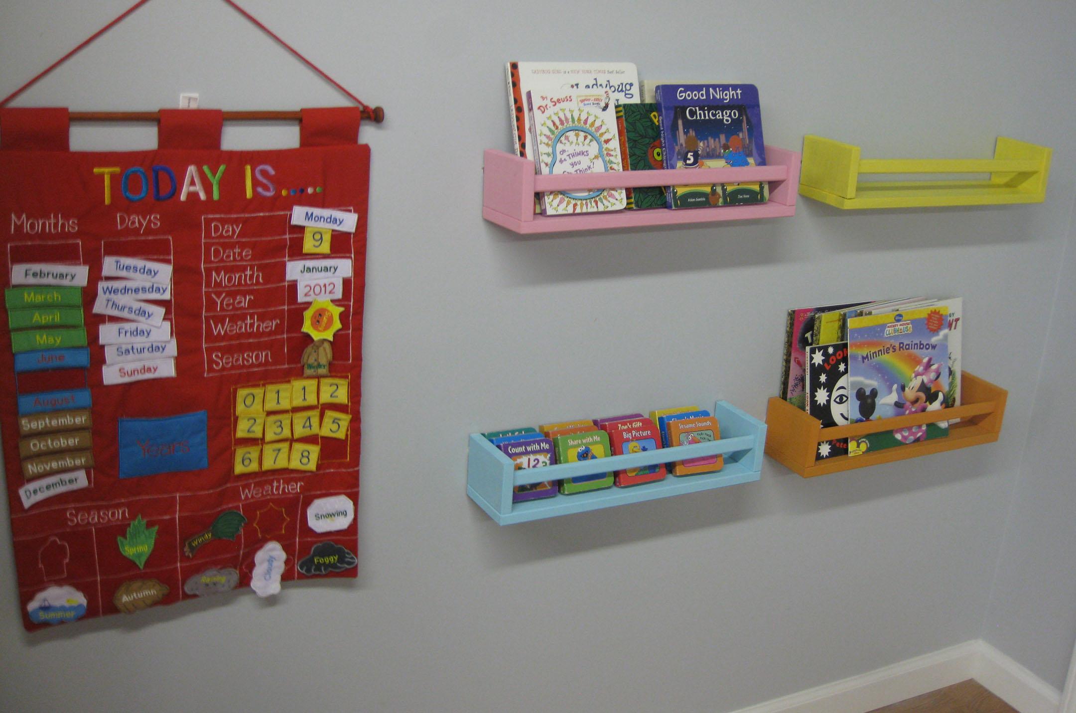 Ikea Spice Rack Book Shelves Ipinnedit