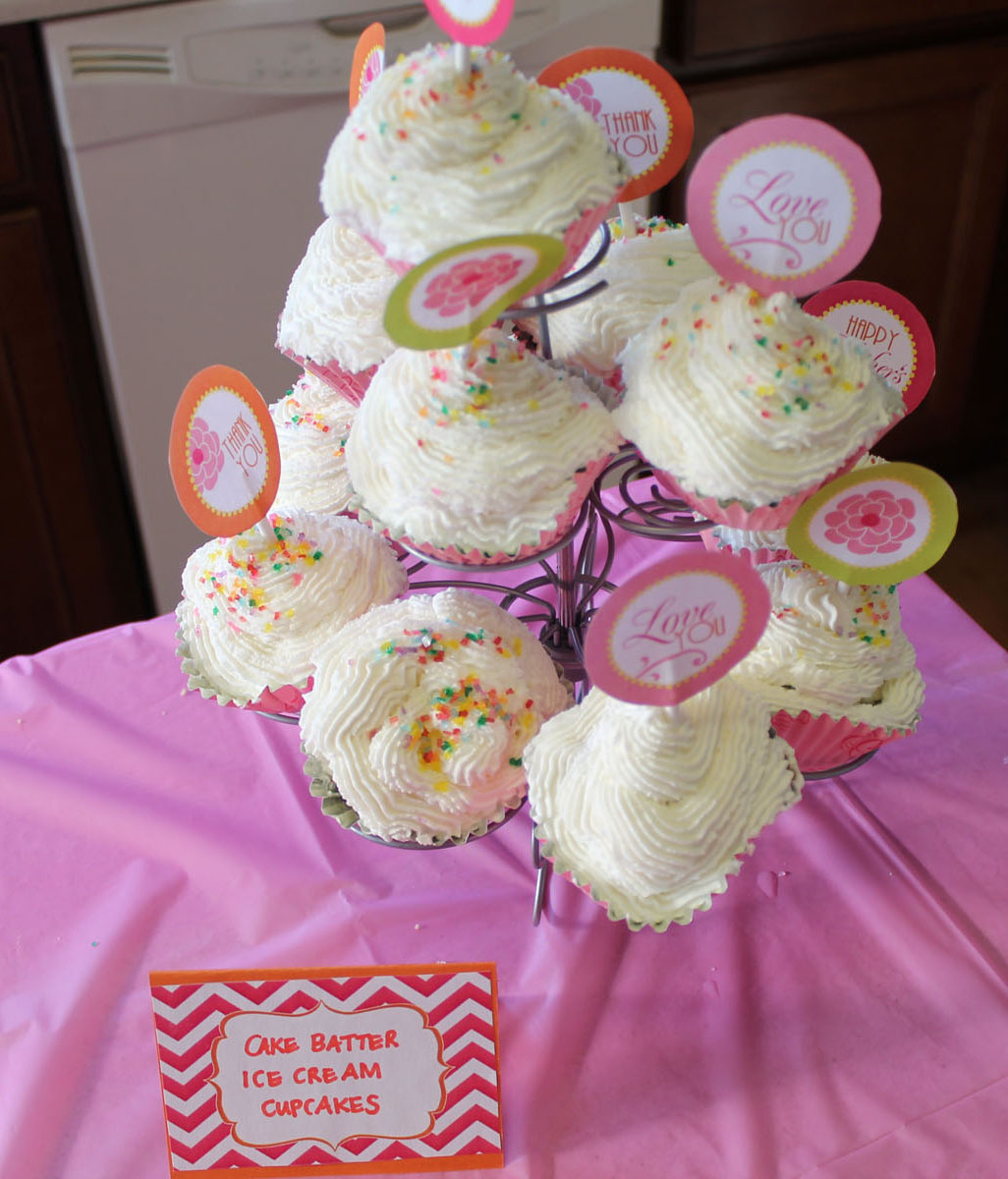 ... 2012/04/ice-cream-cupcakes-and-project-party-weekend-link-up-here.html