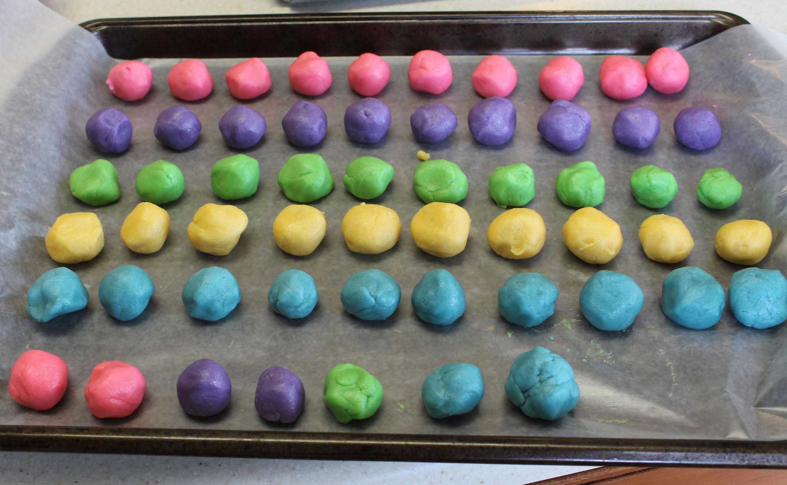 Http Www Food Com Recipe Wilton Cookie Blossom Sugar Cookies